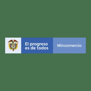 Ministerio-de-comercio-industria-y-turismo