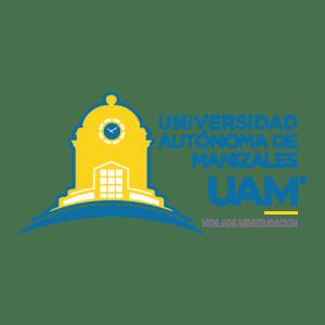 Universidad-Autónoma