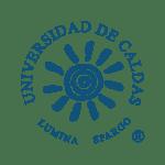 Universidad-Caldas
