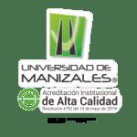 Universidad-Manizales