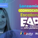 iNNpulsa Colombia extenderá el programa Escalando Empresas de Alto Potencial a cinco departamentos