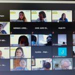 Manizales Más conectó más de 65 empresarios de 5 departamentos