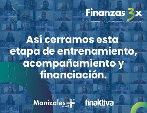 Finanzas 3x cierre