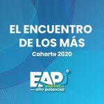 Empresas de Alto Potencial 2020 creciendo y construyendo futuro